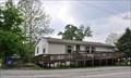 Image for Rockwood, Illinois 62280
