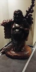 Image for Bouddha au Tamashi