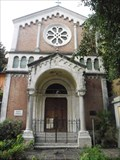 Image for Chiesa Luterana Firenze - Firenze, Italia