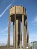 Image for Water Tower - Farthingstone Heath, Northamptonshire, UK