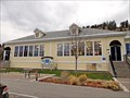 Image for Peachland School - Peachland, BC