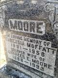 Image for 104 - Charles E Moore - Pinecrest, Ottawa, Ontario