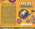 Image for QDOBA takeout - I-35 and Covell - Edmond, OK