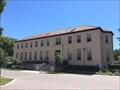 Image for Donohoe Infirmary - Santa Clara, CA