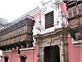 Image for Palacio de Torre Tagle - Lima, Peru