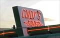Image for Cindy's Diner - Fort Wayne IN