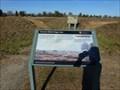 Image for Second Allied Siege Line - Yorktown, VA