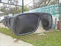 Image for Sunglasses - Austin, TX