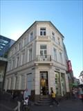 Image for Adalbertstraße 70 - Aachen, NRW, Germany