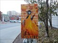 Image for Auntie Mame Orange - Ottawa, Ontario