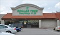 Image for West Valley City Dollar Tree