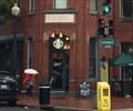 Image for Starbucks - 7th St. NW - Washington, DC