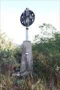 Image for Raspberry Trig - Styx River State Forest NSW