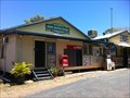 Image for Seaforth, Qld, 4741