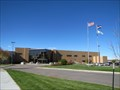 Image for Bonfils Lowry Community Donor Center - Denver, CO