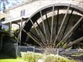 Image for Bridgewater Mill - Bridgewater South Australia