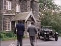 Image for Bishop's House, Keswick, Cumbria, UK – Poirot, Dumb Witness (1996)