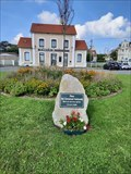 Image for Place Adj. Emmanuel Vanhoutte - Wimille, France