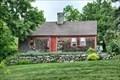 Image for Whipple--Jenckes House - Cumberland RI