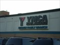 Image for Sussex County YMCA  -  Rehoboth, DE