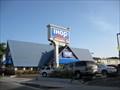 Image for IHOP - Beach Boulevard - Buena Park, CA