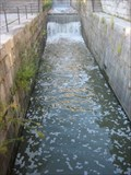 Image for Lock 68 on the Erie Canal - Lockport, New York