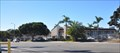 Image for Motel 6 Carlsbad East #1351