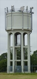 Image for Rabley Heath Water Tower.