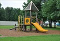 Image for Fort Massac Rest Area Playground
