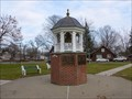 Image for Agawam World War I Memorial - Agawam, MA