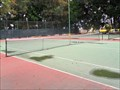 Image for Loma Park Tennis Courts  -  Tepic, Nayarit, Mexico