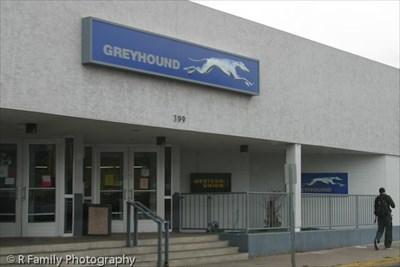 Greyhound 800 Phone Number Greyhound Bus Station ...