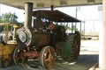 Image for 36 HP Rumley Steamer - Amory, MS