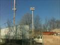 Image for Warning Siren - N. St Joe - Evansville, IN