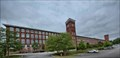 Image for Greystone Mill Historic District - North Providence RI