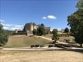 Image for Château de Fénelon - Dordogne, FRA