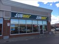 Image for Subway - 9600 Islington Ave., Vaughan, ON