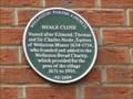 Image for Neale Close - Wollaston, Northamptonshire, UK