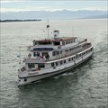 Image for Lake Constance - Friedrichshafen, Germany