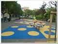 Image for Parc pour enfants - Les Milles, Aix en Provence, Paca, France