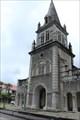 Image for Église Notre-Dame de la Délivrande - Morne-Rouge, Martinique
