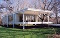 Image for Ludwig Mies van der Rohe - Farnsworth House
