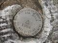 Image for Montgomery County AA4716 - Montgomery, AL