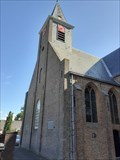 Image for Nederlands Hervormde Kerk - Lopik, the Netherlands