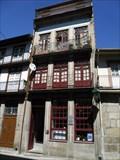 Image for Funerária São Sebastião - Guimarães, Portugal