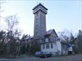 Image for TB 1309-19.0 Kožová hora, rozhledna