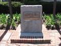 Image for World War II Memorial - Gaithersburg MD