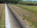 Image for Fondulac Dam - East Peoria, IL