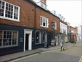 Image for The Old Greyhound, Worcester, Worcestershire, England