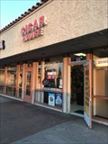 Image for Cigar House - Anaheim, CA
